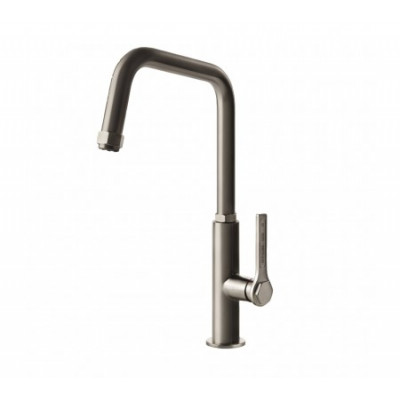 Gessi | Mechanical RVS-look