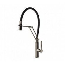 Gessi | Officine Chroom, 521,10 euro